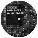 Axel Blanc - 24212 (Original Mix)