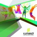 Kasa Remixoff & Nik.Tesling - FUTIDANCE (Original Mix)