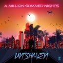 Unshaven - A Million Summer Nights (Radio Edit)