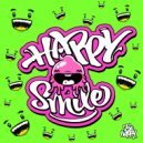 Ice Creme - Happy Smile (Original Mix)