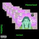 Kal Nadi  &  Mr.Choi  - Memorized (Chopped and Screwed)  (feat. Mr.Choi) (TheIIIZim Remix)