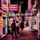 Magnus Deus & Trendsetter - Tokyo Nights (Trendsetter, Will You Make it Faster Please? Remix)