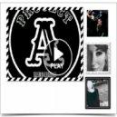 Amy Nicole & Austin Howell & Velris - Love Lost (feat. Austin Howell) (Velris Remix)