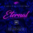 DJ Goozo & Jr Loppez & Nina Flowers - Eternal (feat. Nina Flowers) (Rafha Madrid Remix)