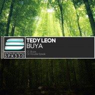 Tedy Leon - Buya (Original Mix)