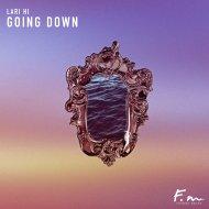 Lari Hi - Going Down (Original Mix)