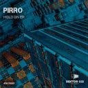 Pirro - Pachamama (Original Mix)