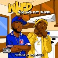 Cleve Mack & Da Baby - Whip (feat. Da Baby) (Original Mix)