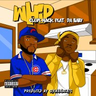 Cleve Mack - Whip (feat. Da Baby) (explicit)