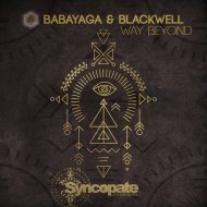 Miss Babayaga DJ & DJ Josh Blackwell - Introspection (Original Mix)
