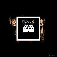 Rudy S - Magical Chord (Original Mix)