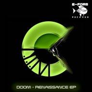 Doom - Ambush (Original Mix)