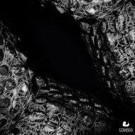Deep Dimension - Waggin Tail (Original Mix)