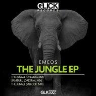 EMEOS - The Jungle (Original Mix)