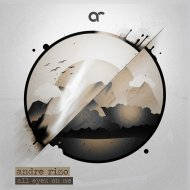 Andre Rizo - All eyez on me (Original mix)