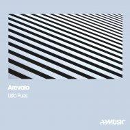 Arevalo - Listo Pues (Original Mix)