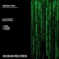 Hernan Tapia - Matrix (Original Mix)