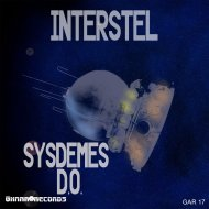 Sysdemes & D.O - Interstel (Original Mix)