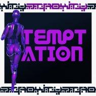 Atroxity - Temptation (Tech House Version)