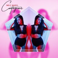 Mely Marie - Contagious (Original Mix)