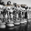 YORY - Capture (Original Mix)