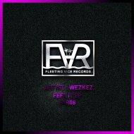 Wezkez - How I Rock (Original Mix)