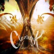 CloZinger - Time (Original Mix)