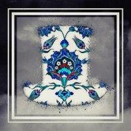 Asten - Dreamland Melancholy (Original Mix)