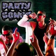 Flāmboi Johnson - It\'s A Party Song (JC3 Mix)