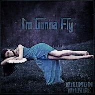 Daimon Dance - If U Wanna Dance (Original Mix)