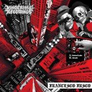 Francesco Fusco - Amok (Original Mix)