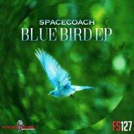 Spacecoach - Blue Bird (Original Mix)