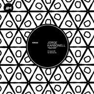 Jorge Karbonell - Hypnotik (Original Mix)
