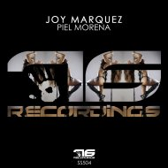 Joy Marquez - Piel Morena (Original Mix)