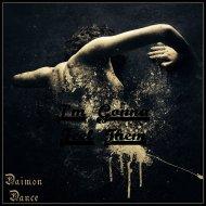 Daimon Dance - See You Light (Original Mix)
