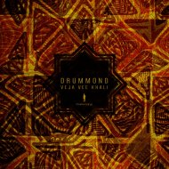 Veja Vee Khali - Drummond (Afro Beat Mix)
