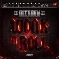 Decadon - Wonk N\' Roll (Original Mix)