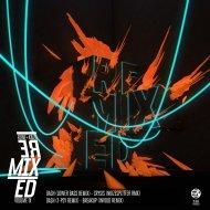 Rune  &  Kaiza  - Breakup (Invold Remix)