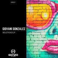Giovani Gonzalez - Solsticio (Original Mix)