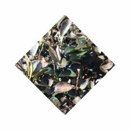 Dirtflush - Driller (Remastered)