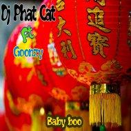 Dj Phat Cat & Goonzy - Baby Boo (feat. Goonzy) (Original Mix)