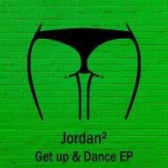 Jordan² - Real World (Original Mix)