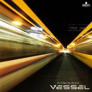 Dominique Vessel - Fake 360 (Original Mix)