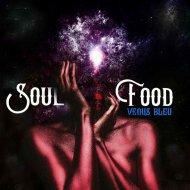 Venus Bleu & Dynasty - Soul Food (feat. Dynasty) (Original Mix)