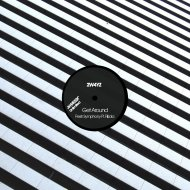 2W4YZ & Filizola - Fresh Symphony  (feat. Filizola) (Original Mix)