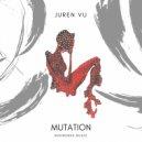 Juren Vu - Oversight (Original Mix)