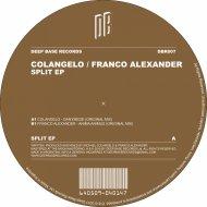 Franco Alexander - Anima Animus (Original Mix)
