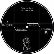 Resykle - SwordSail (Original Mix)