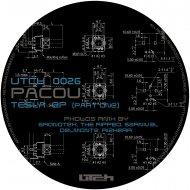 Pacou  - Remix (Delmonte Remix)