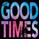 Paraphine - Good Times (Original Mix)